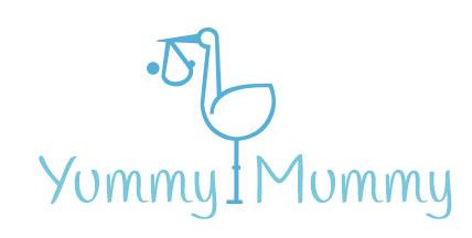 Yummy Mummy Logo