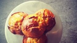 apple muffin 2